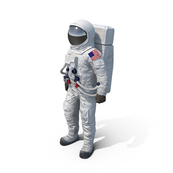 Astronaut PNG Images & PSDs for Download.