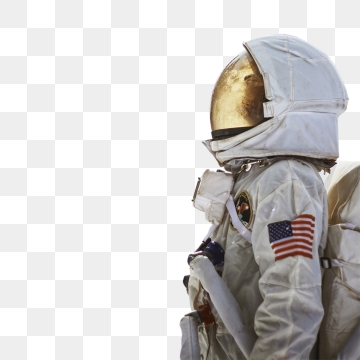 Astronaut Png, Vector, PSD, and Clipart With Transparent Background.