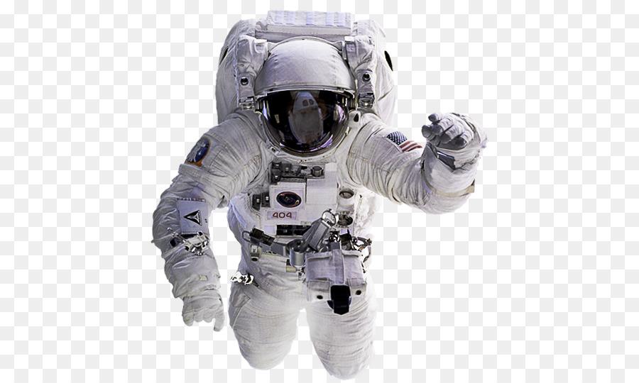 Astronaut Png & Free Astronaut.png Transparent Images #2066.