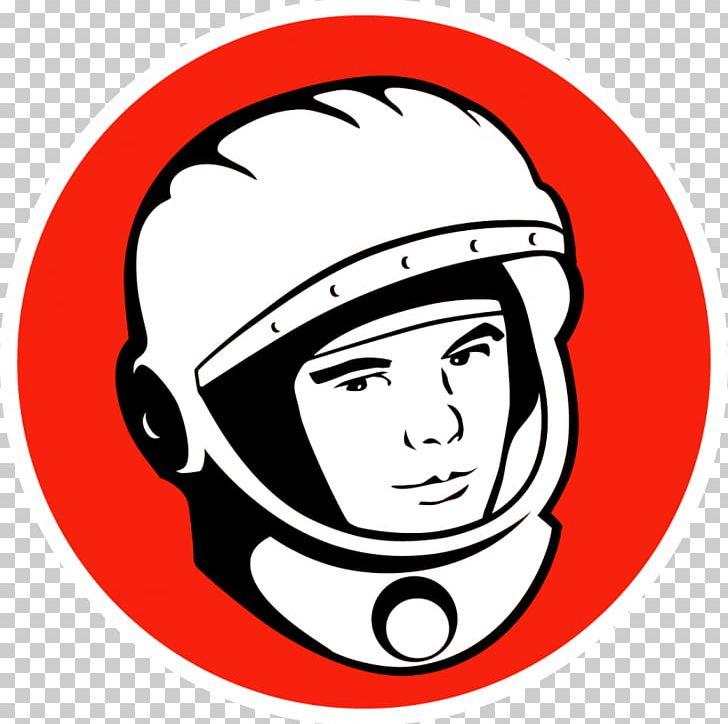 Yuri\'s Night Vostok 1 STS.