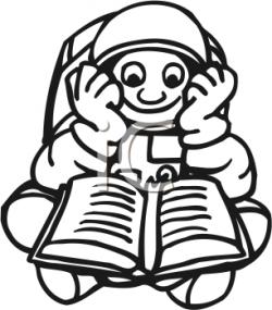 Astronaut clipart reading, Picture #57113 astronaut clipart.