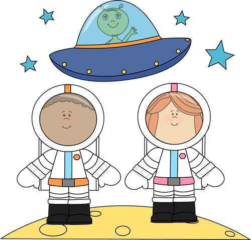 Pin on Space Clip Art.