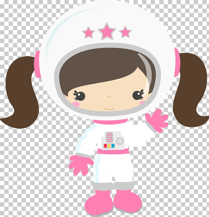 Astronaut Drawing Outer space Pin, astronaut PNG clipart.