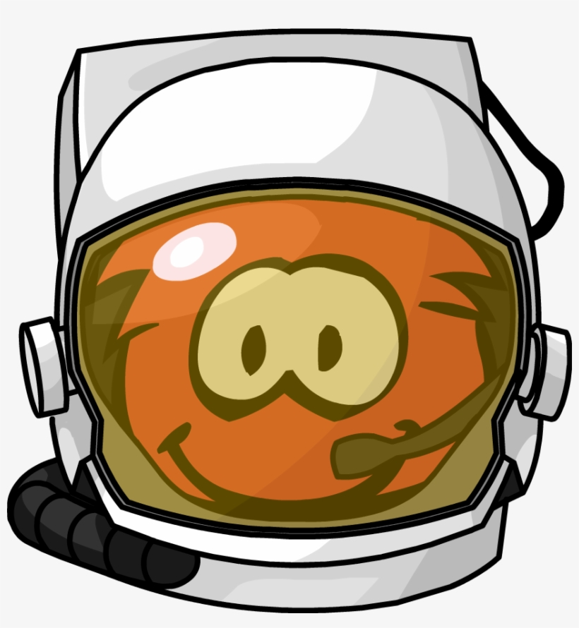 Astronaut Clipart Team.