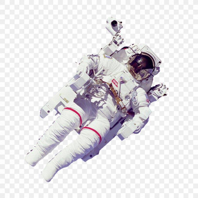 Astronaut Extravehicular Activity Clip Art, PNG, 1200x1200px.