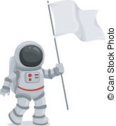 Astronaut Illustrations and Clipart. 54,642 Astronaut.