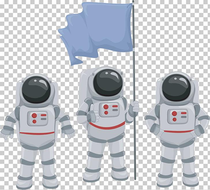Astronaut Extravehicular activity Stock photography.
