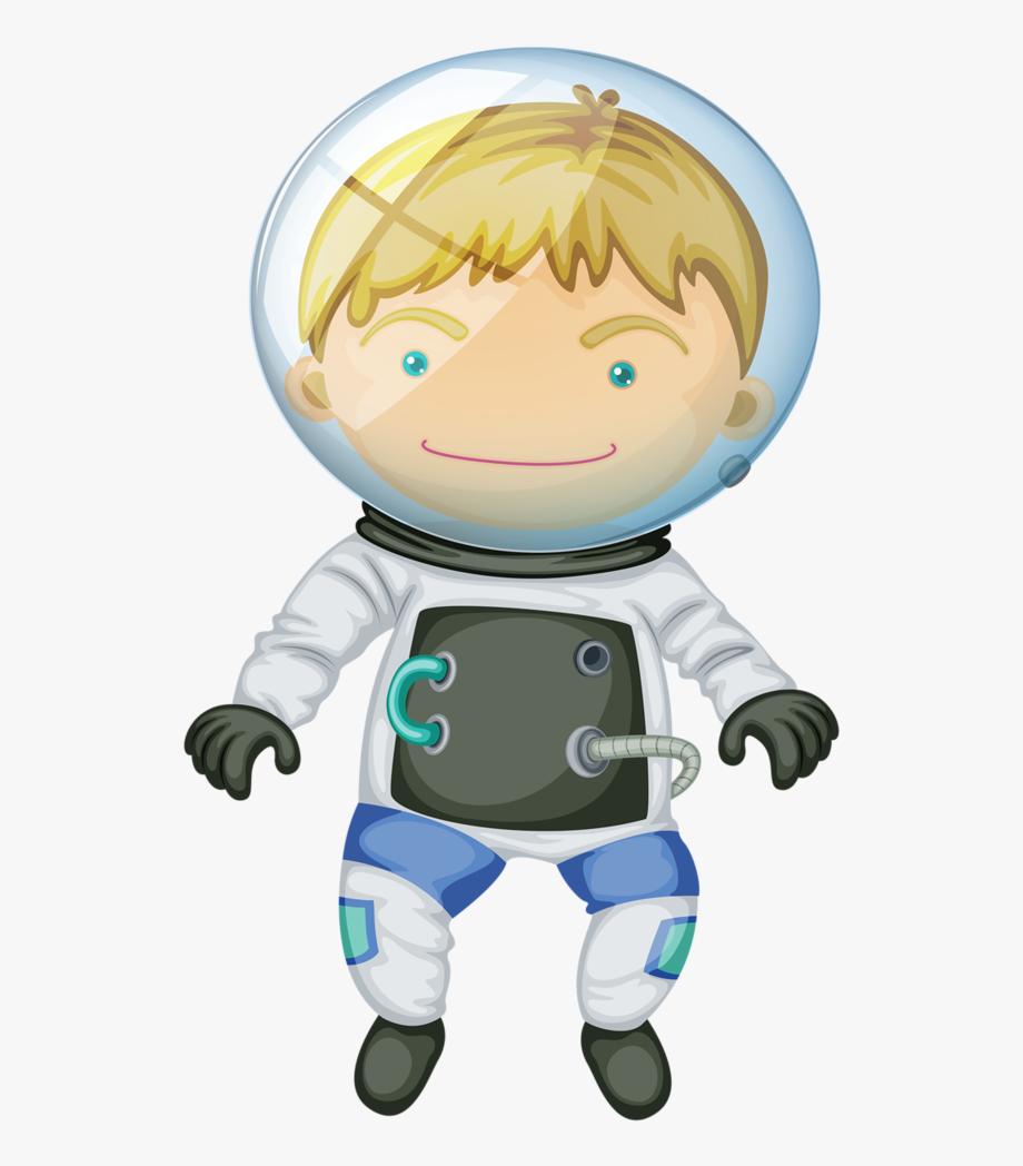 Space Cute Clipart, Space Theme, Yandex, Nasa, Aliens.