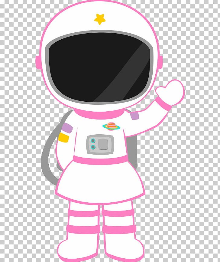 Astronaut Outer Space PNG, Clipart, 4 Shared, Artwork.