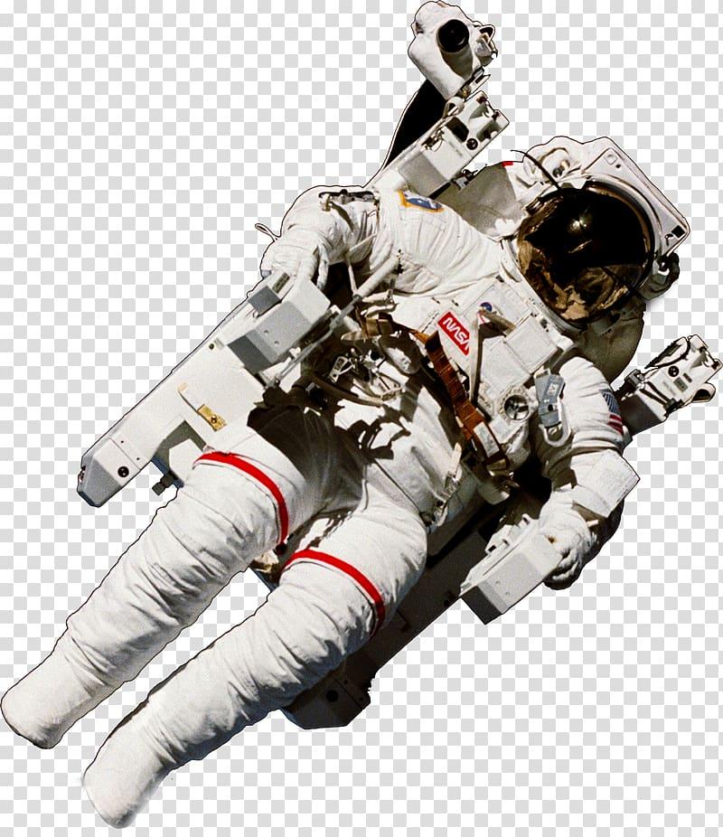 Astronaut International Space Station , astronaut.