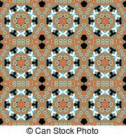 Kaleidoskop Illustrations and Stock Art. 1,004 Kaleidoskop.