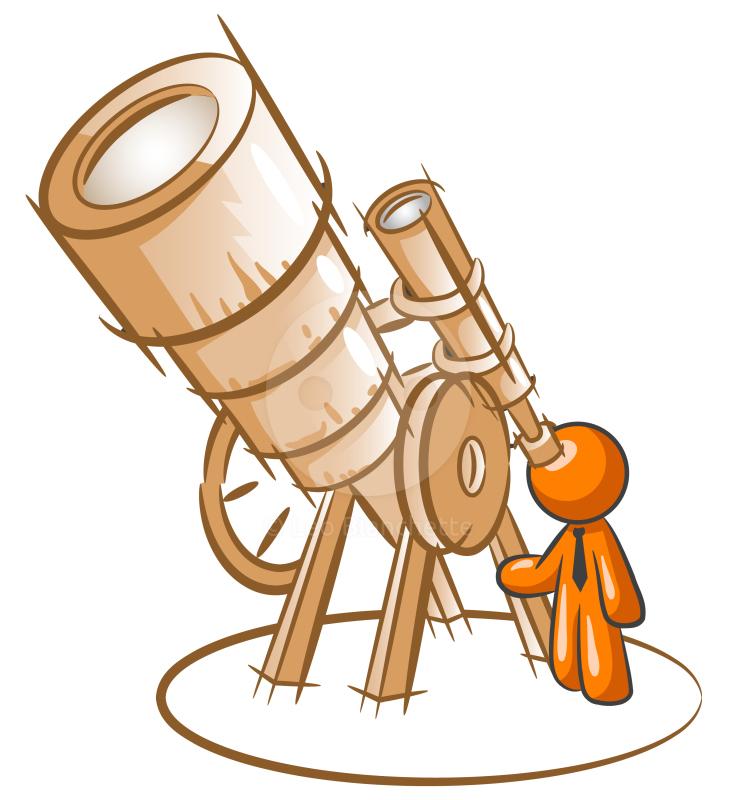 Free Astronomer Cliparts, Download Free Clip Art, Free Clip.