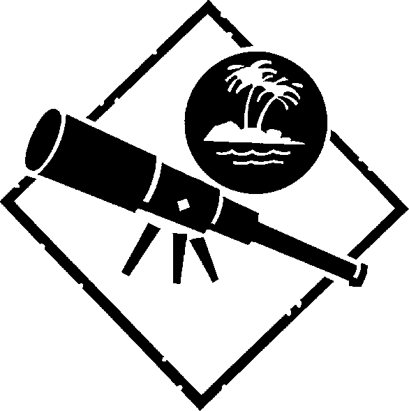 Astronomical clipart.