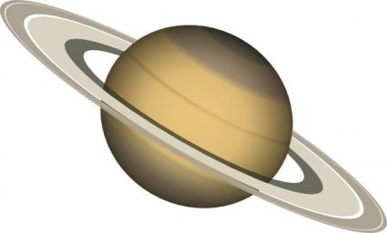 Astronomy Clipart.