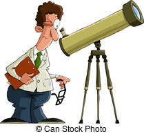 Astronomy Illustrations and Clipart. 73,316 Astronomy royalty free.