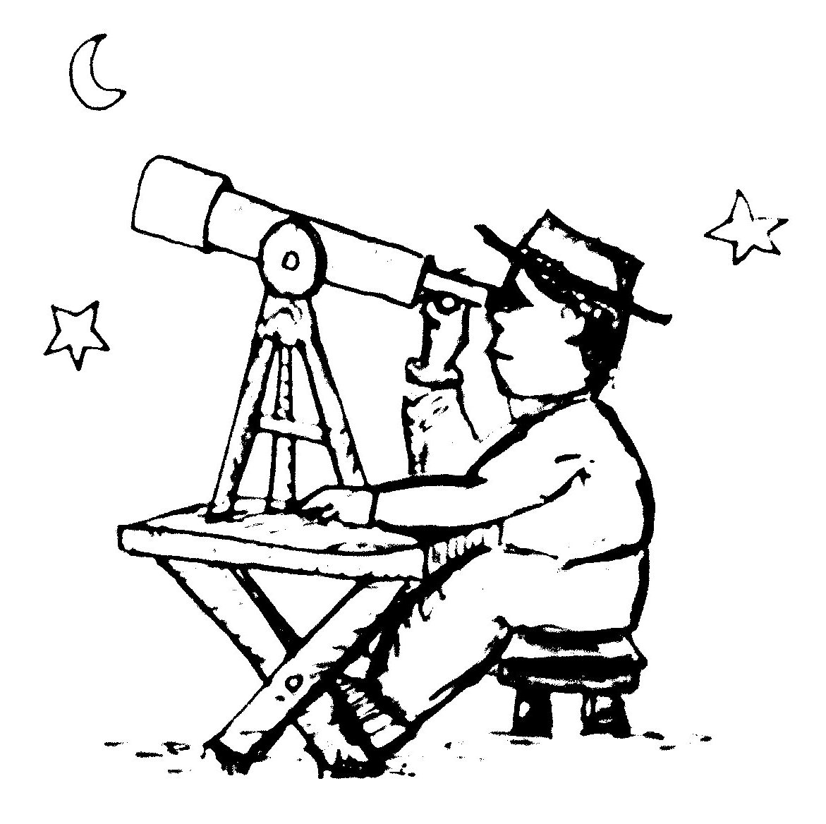 Pembrokeshire Astronomer: Garden Shed Astronomy, Perseids.