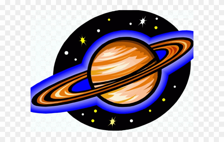 Clip Art Free Download Astronomy Clipart Space.