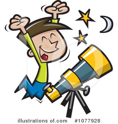 Astronomy Clipart #1077928.