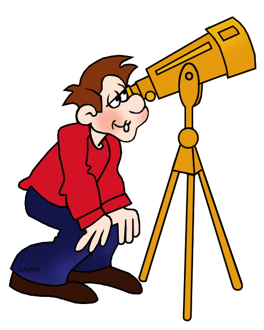 Free Free Astronomy Cliparts, Download Free Clip Art, Free.