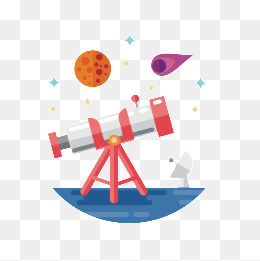 Astronomy Png & Free Astronomy.png Transparent Images #35966.