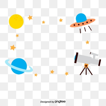 Astronomy Png, Vector, PSD, and Clipart With Transparent Background.