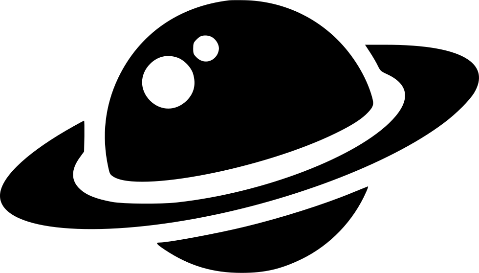Astronomy Svg Png Icon Free Download (#532934).