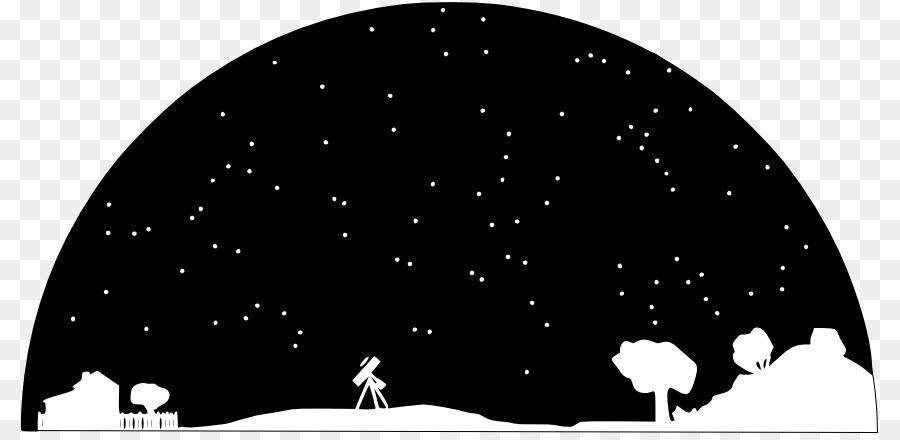 Cartoon Planet png download.