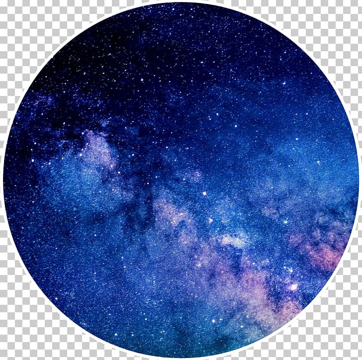 Milky Way Galaxy Astronomy Nebula Planet PNG, Clipart, Andromeda.