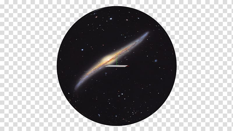 Observable universe Astronomical object Spacetime, Spiral Galaxy.
