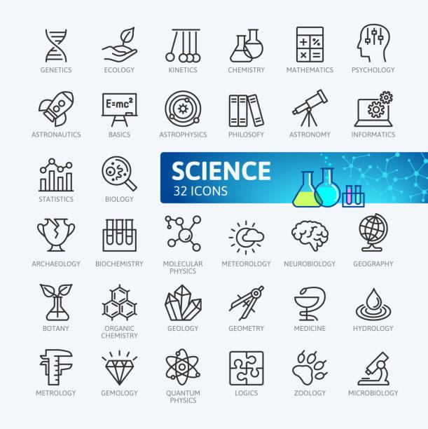 Best Astrophysics Illustrations, Royalty.