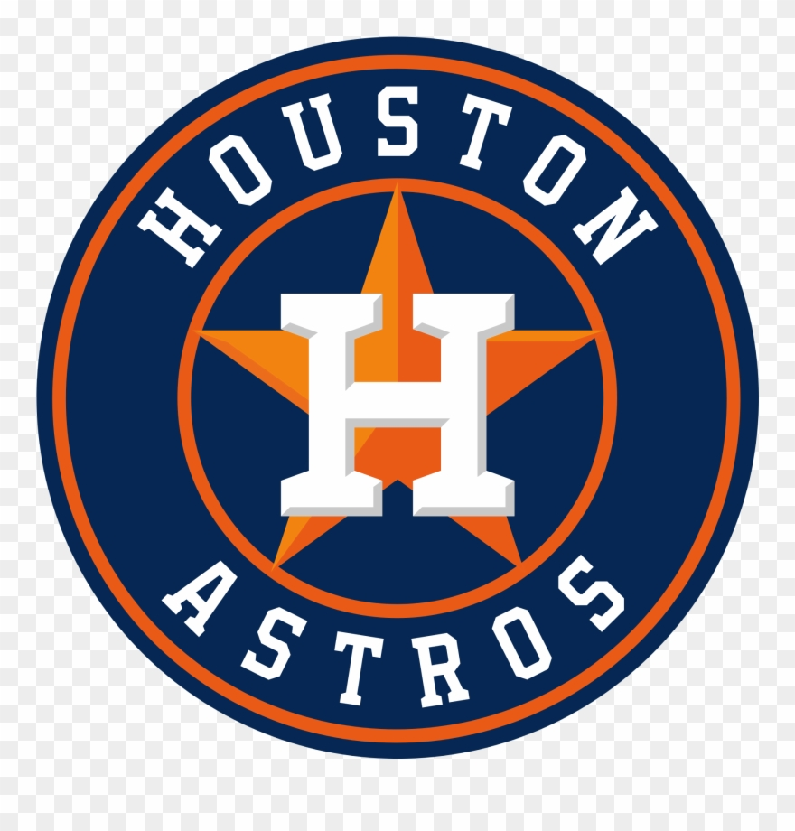 Houston Astros Logo Astros Symbol Meaning History And.