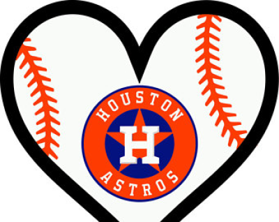 Download Free png Houston Astros Texas Baseball.