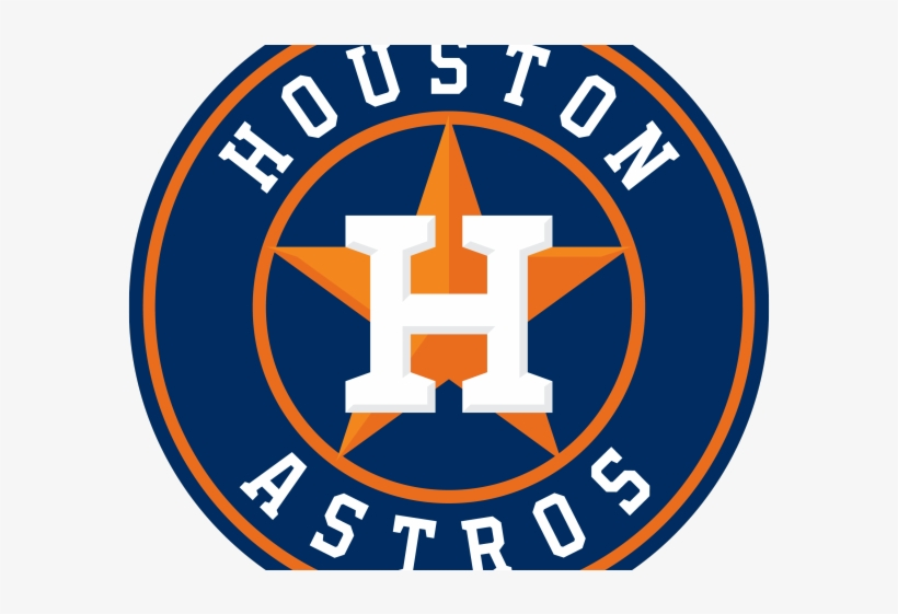 Houston Astros Clipart Astros Png.