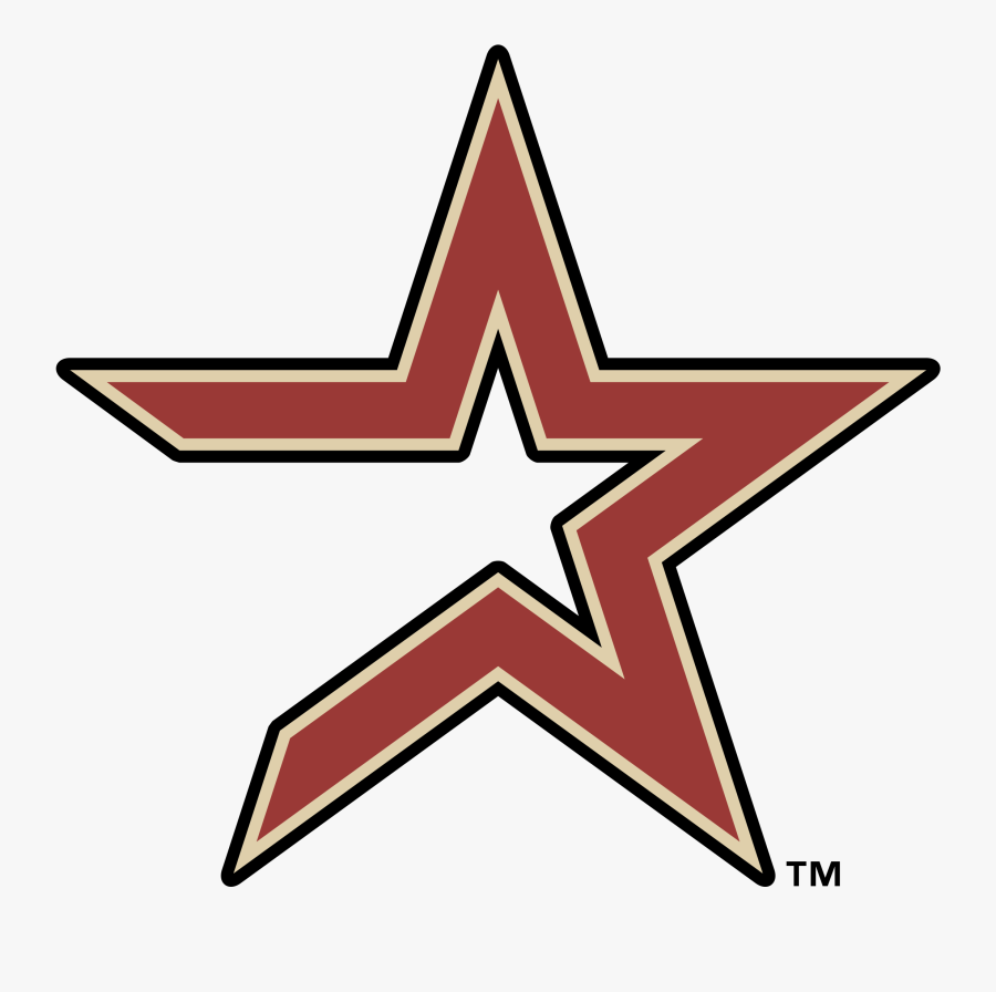 Houston Astros Mlb World Series Baseball Logo Clip.