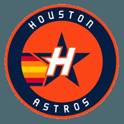 Astros Logo.