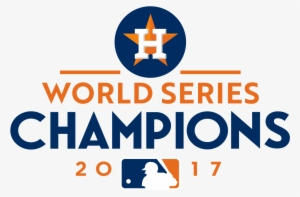 Houston Astros Logo PNG Images.