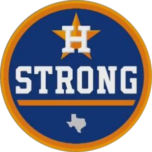 File:Astros Strong.png.