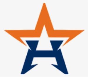 Astros Logo PNG & Download Transparent Astros Logo PNG Images for.