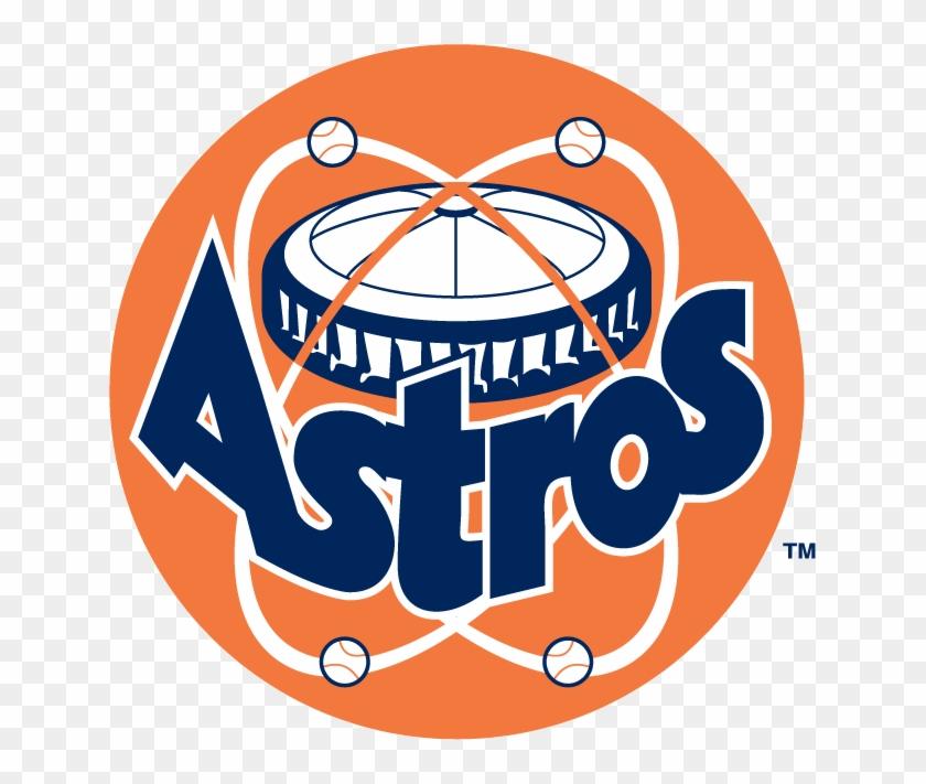 Image Houston Astros Logo Gif Logopedia Fandom Powered.