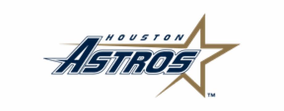 Houston Astros Png Transparent Images.
