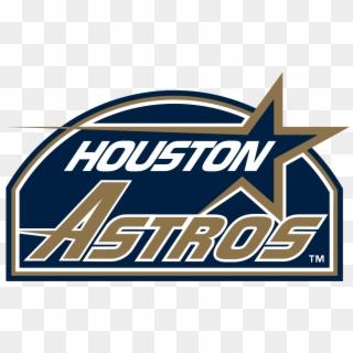 Astros Logo PNG Images, Free Transparent Image Download.
