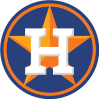 Houston Astros Logo Vector PNG Transparent Houston Astros Logo.
