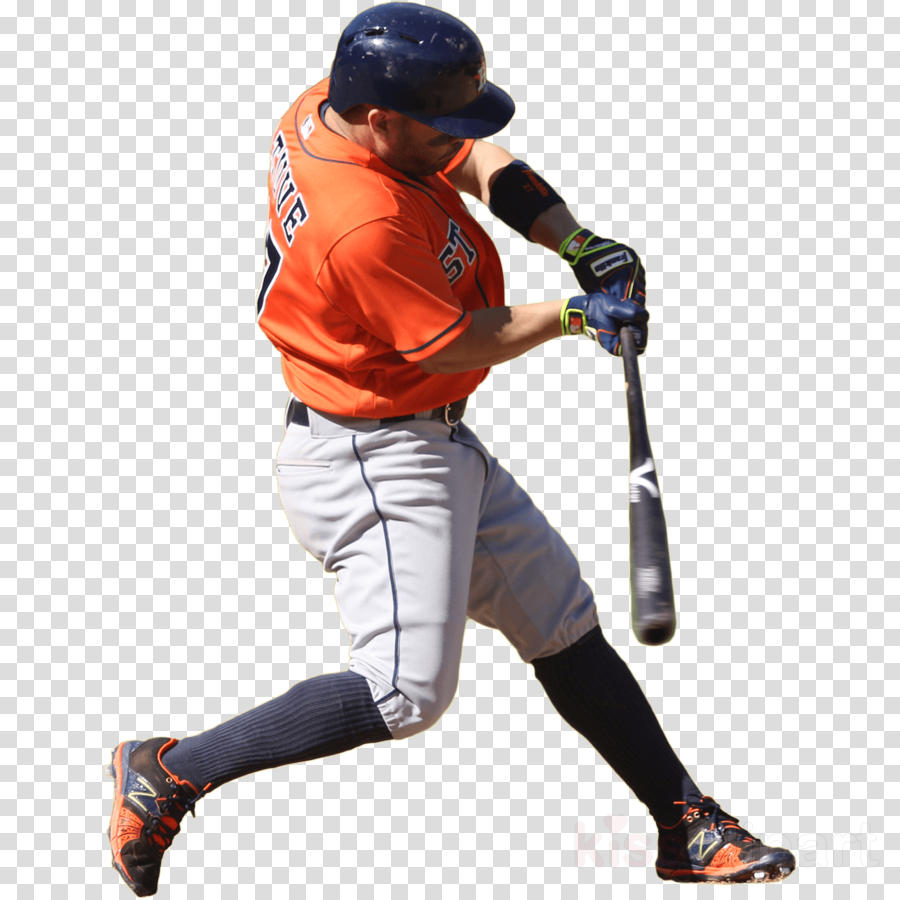 Baseball, Sports, transparent png image & clipart free download.