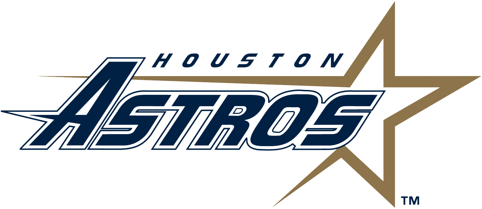 Download Houston Astros PNG.