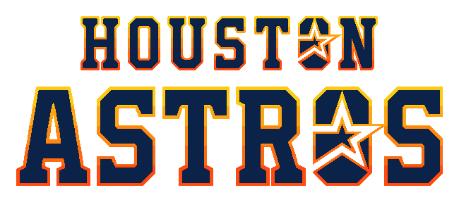 Astros Png (106+ images in Collection) Page 1.