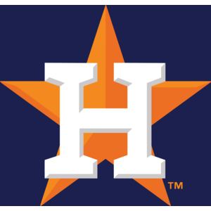 Houston Astros Logo Vector PNG Transparent Houston Astros Logo.