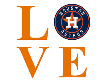 Download Free png Houston Astros PNG PlusPNG.co.