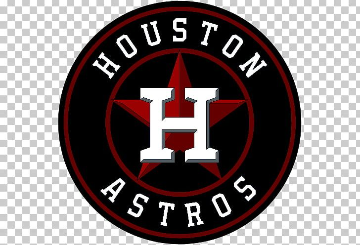 Houston Astros 2017 World Series Tampa Bay Rays Los Angeles Angels.