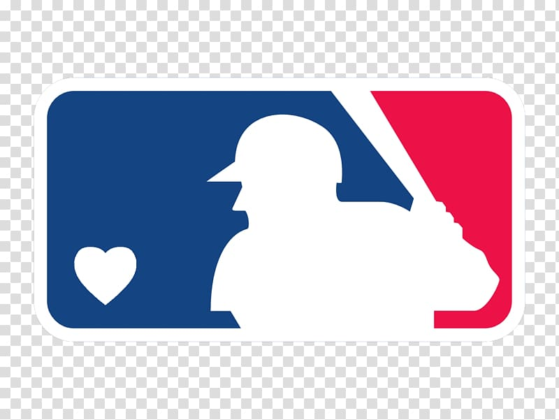 MLB World Series Arizona Diamondbacks Houston Astros.