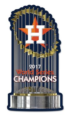 89 Best Astros images in 2018.